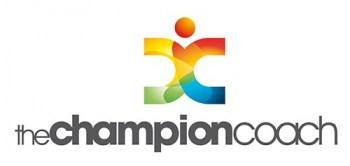 championcoach