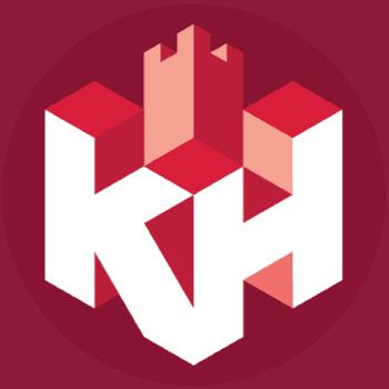 logo-TROTSLOGO